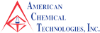 American Chemical Technologies Inc.
